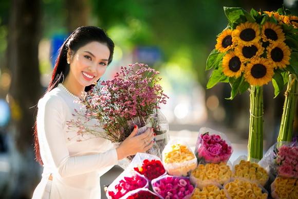 huyen-sam-612-6-ngoisao.vn-w580-h387 4