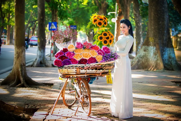 huyen-sam-612-9-ngoisao.vn-w580-h387 1
