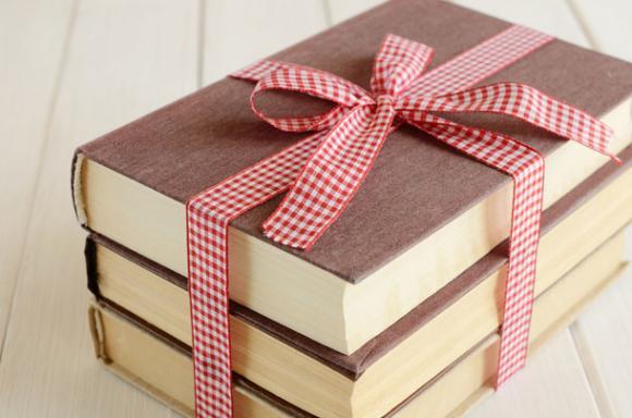 quà tặng giáng sinh, quà tặng giáng sinh cho bạn gái, quà tặng giáng sinh cho người yêu, gợi ý quà tặng giáng sinh cho bạn gái, quà tặng giáng sinh ý nghĩa, Quà tặng giáng sinh ý nghĩa cho bạn gái, gi