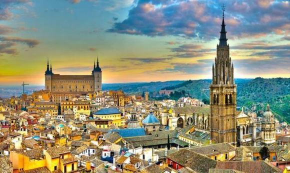 đất nước, đất nước tuyệt đẹp, du lịch, du lịch nước ngoài
