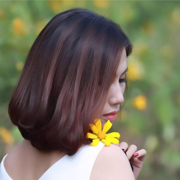 địa điểm chụp ảnh đẹp, địa điểm chụp ảnh đẹp ở Hà Nội, địa điểm chụp ảnh với hoa