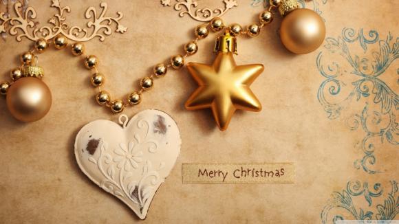 Giáng Sinh, lời chúc Giáng Sinh, những lời chúc Giáng Sinh hay nhất, Noel 2016