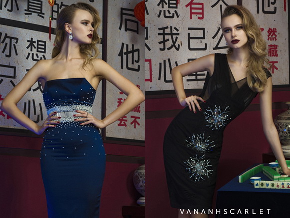 shangshai-lover-812-10-ngoisao.vn-w580-h435 1