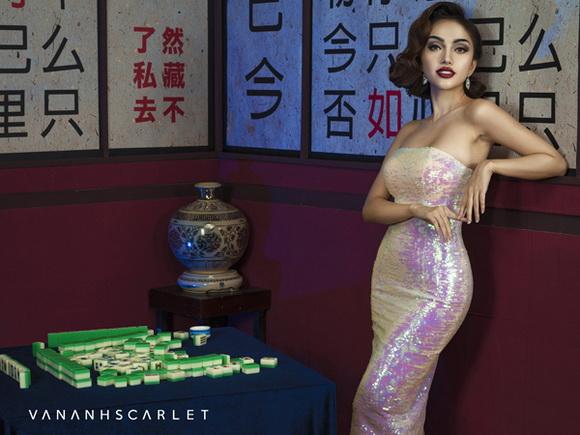 shangshai-lover-812-11-ngoisao.vn-w580-h435 0