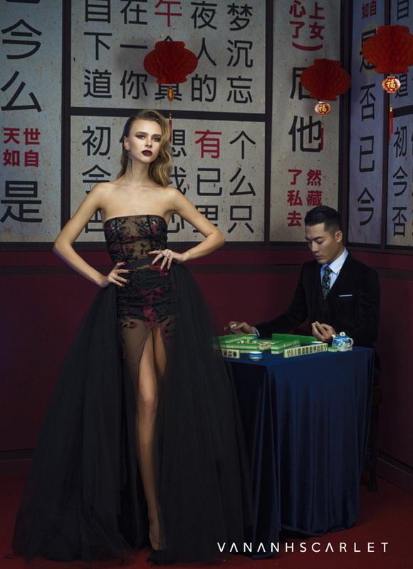 shangshai-lover-812-3-ngoisao.vn-w580-h798 8