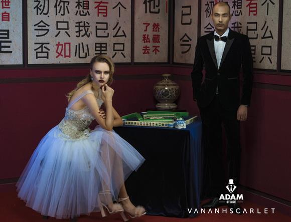 shangshai-lover-812-5-ngoisao.vn-w580-h443 6
