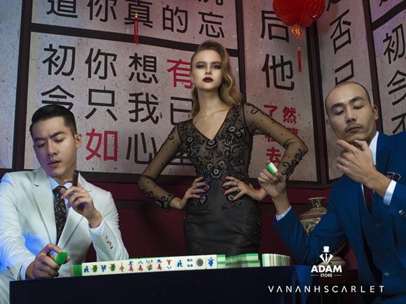 shangshai-lover-812-7-ngoisao.vn-w580-h435 4