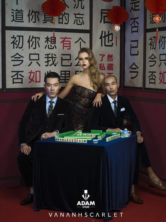 shangshai-lover-812-9-ngoisao.vn-w580-h773 2