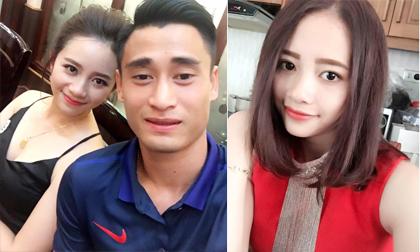 đội tuyển Nhật Bản, vợ cầu thủ Nhật Bản, ĐT Việt Nam, Asian Cup 2019,Tomoaki Makino,Asian Cup