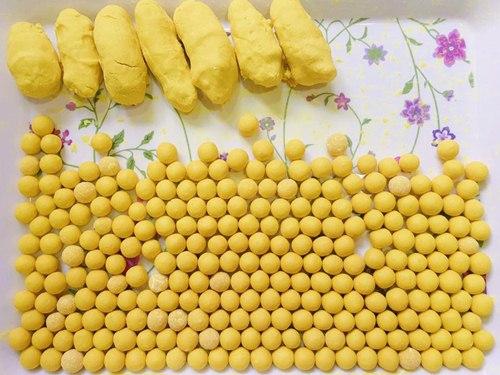 trắng da, cách làm trắng da, ăn viên nghệ mật ong, tác dụng của nghệ, mật ong
