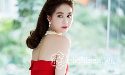 ngọc trinh,người mẫu ngọc trinh,nữ hoàng nội y ngọc trinh,sao Việt