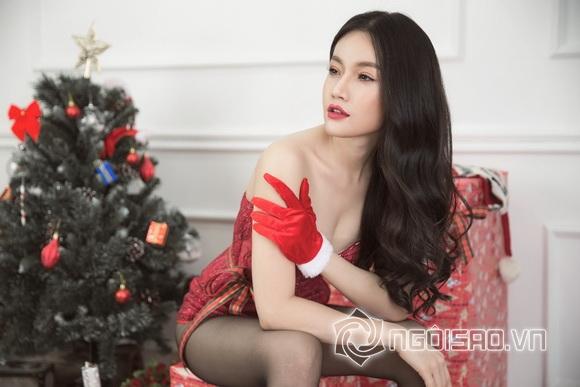 Hoàng Kim Uyên