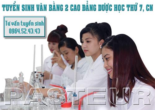 van-bang-2-cao-dang-duoc-hoc-thu-7-cn-1312-ngoisao.vn-w500-h356.png
