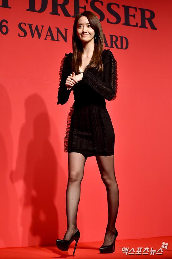 sao Kpop,Yoona,SNSD,sao Kpop,Ji Chang Wook