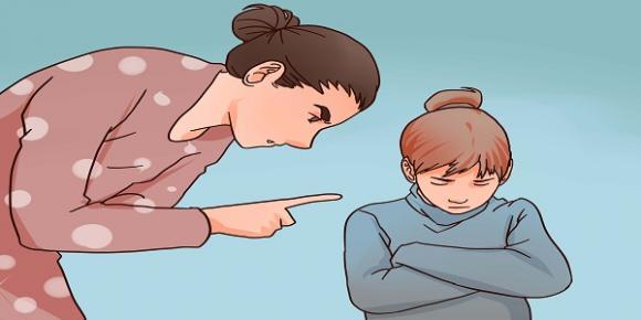 5 sai lầm khi dạy con biến trẻ trở thành người ích kỷ, thiếu kiên nhẫn và bất lịch sự