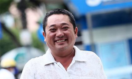 nghệ sĩ Mạc Can, Mạc Can tai nạn giao thông, sao Việt