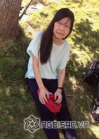 cô gái Phú Yên