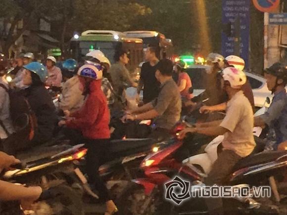 điểm tin sao Việt,sao Việt tháng 12,sao Việt,điểm tin sao Việt trong ngày,tin tức sao Việt hôm nay