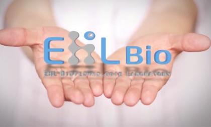tế bào gốc, Làm đẹp bằng tế bào gốc, Tế bào gốc từ mô mỡ tự thân