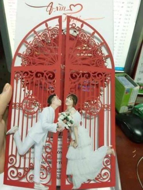 Tiến Đạt khi Hari Won sắp cưới  5