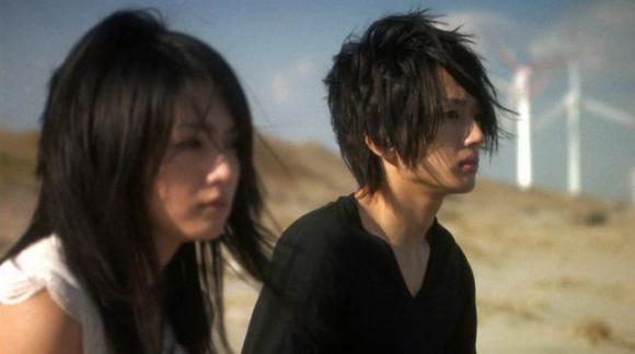 Những thông số giật mình và đau xót về văn hóa tự tử ở Nhật Bản