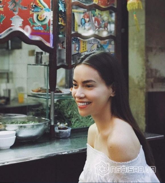 sao Việt ngày 21/12 10