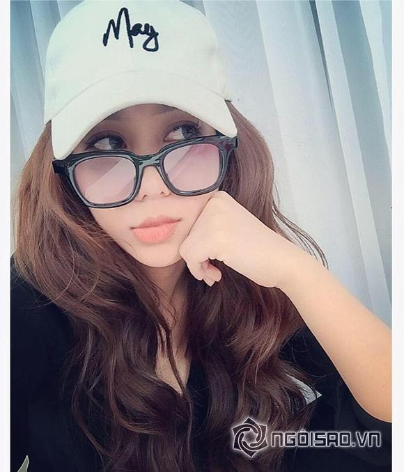 Yanbi khoe bạn gái mới xinh đẹp sau hơn 3 năm chia tay Andrea Aybar