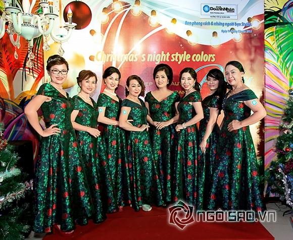 cc-sl-moi-ngoisao.vn-w666-h546.jpg 0