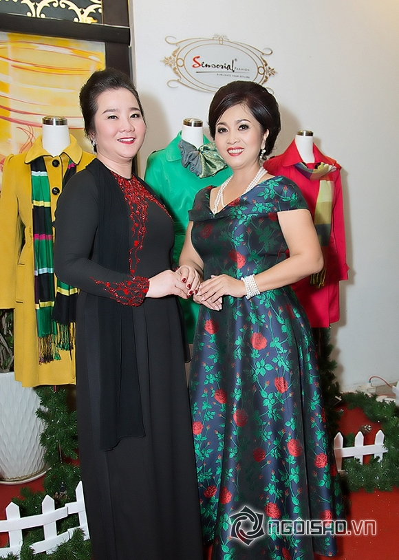 cc-sua-lai-5-ngoisao.vn-w666-h935.jpg 0
