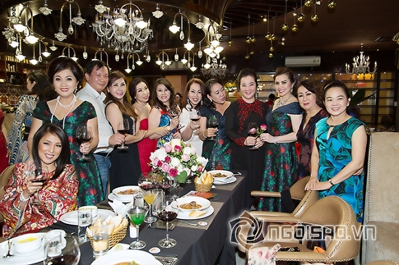 cc-sua-1-ngoisao.vn-w666-h999.jpg 0
