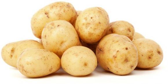 bắp ngô, súp lơ, khoai tây, Cải bruxen,rau bida, rau nhiều protein, rau tốt