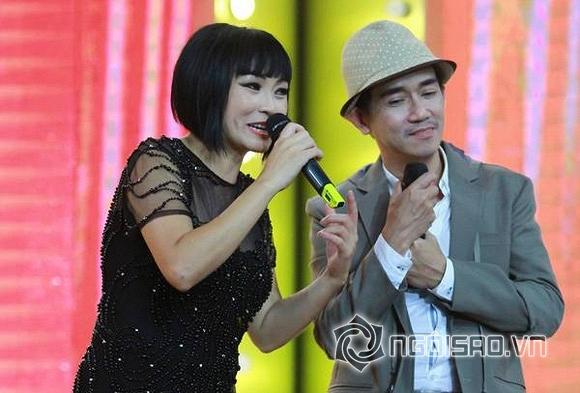 Sau ngày mất, Minh Thuận nhiều lần về gặp Phương Thanh nhờ thực hiện tâm nguyện