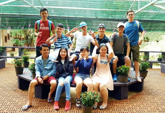 du-lich-sinh-thai-vuon-xoai-2712-6-ngoisao.vn-w580-h398 6