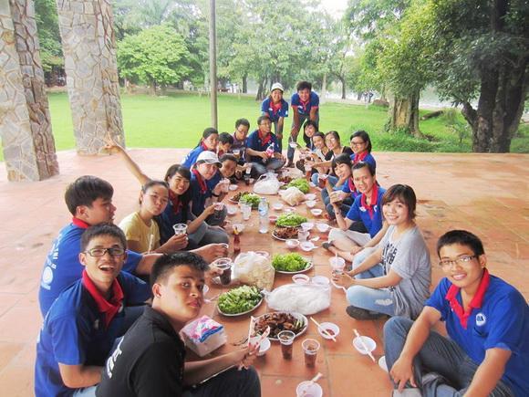 du-lich-sinh-thai-vuon-xoai-2712-9-ngoisao.vn-w580-h435 3