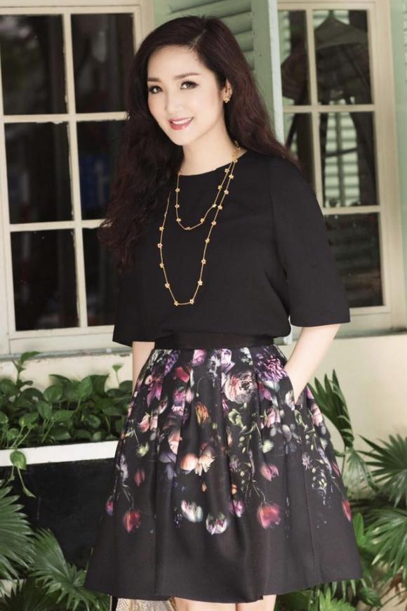 Giáng my, Hoa hậu Đền Hùng Giáng My,