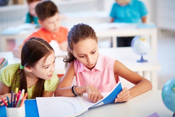 kỹ năng, dạy con, kỹ năng cần dạy con, dạy con kỹ năng