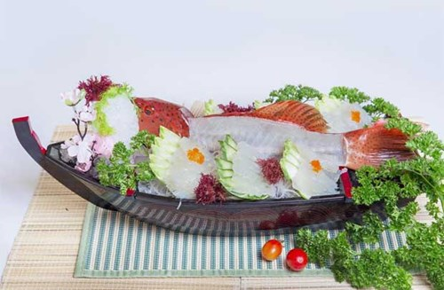 the-gioi-han-san-3112-4-ngoisao.vn-w500-h327 1