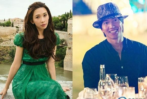 Lâm Chí Linh, Ngôn Thừa Húc, Lâm Chí Linh và Ngôn Thừa Húc kết hôn