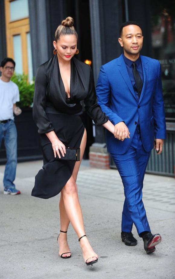 sao Hollywood,cặp đôi ăn mặc thời trang,thời trang sao
