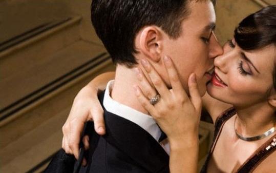 tâm sự, chồng ngoại tình, sự thật đằng sau thói quen mặc sơ mi caro của chồng, sốc nặng vì chồng ngoại tình