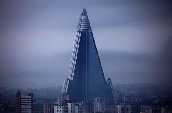 những tòa nhà cao tầng, nhà cao tầng, nhà đẹp