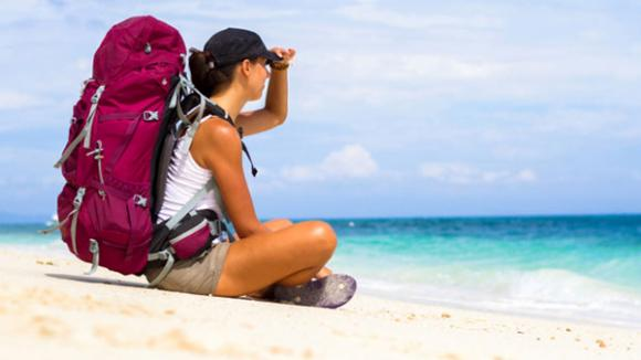 du lịch, du lịch tết, du lịch trong nước, du lịch tết rẻ, cách đi du lịch rẻ