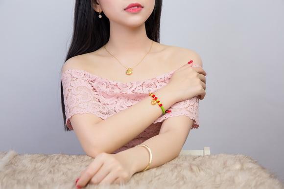 ancarat-51-1-ngoisao.vn-w580-h387 5