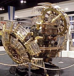 Phát minh siêu phàm, phát minh, phát minh thay đổi thế giới, khoa học