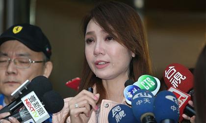 sao Việt,Helen Thanh Đào,sao Đài Loan,Magge Q
