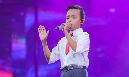 Phương Mỹ Chi, ca sĩ Phương Mỹ Chi, sao Việt