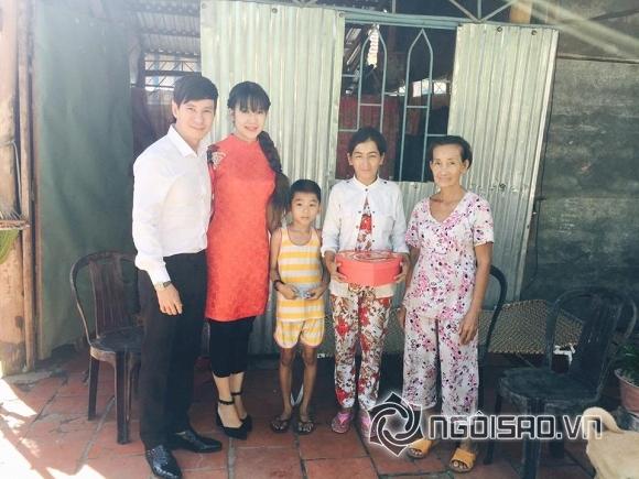 sao Việt ngày 10/1/2017 11