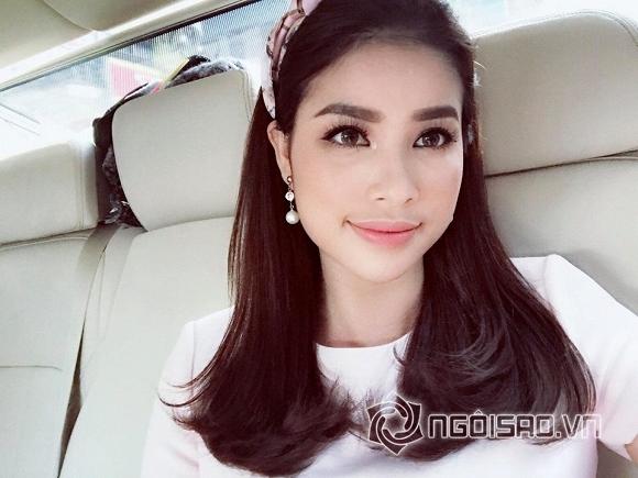 sao Việt ngày 10/1/2017 3