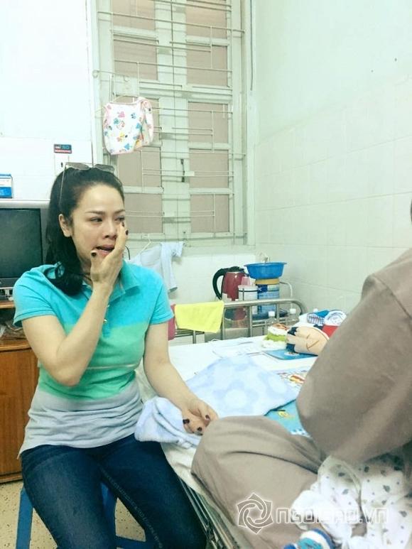 sao Việt ngày 10/1/2017 5