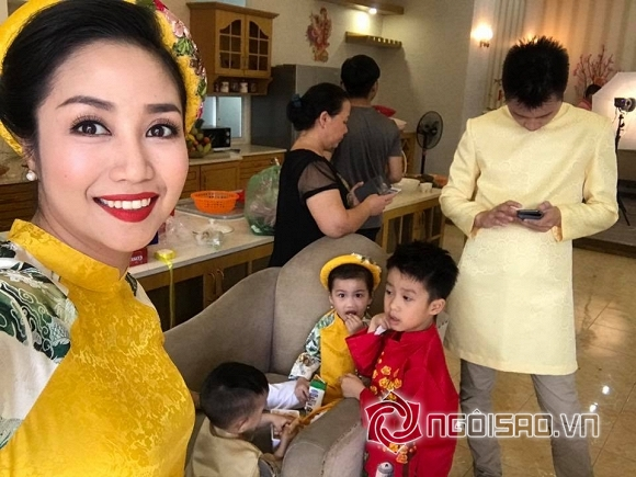 sao Việt ngày 10/1/2017 7